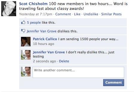 facebook-dislike-wp-plugin